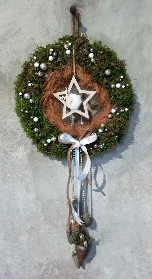 knus_warm_welkom_kerst_huiselijk_feest_glitters_versiering