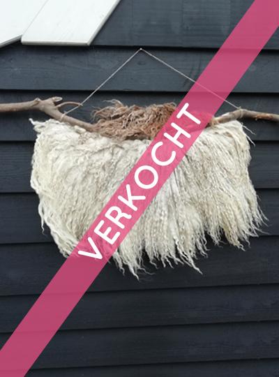 VACHT_2kleuren_wol_kopen